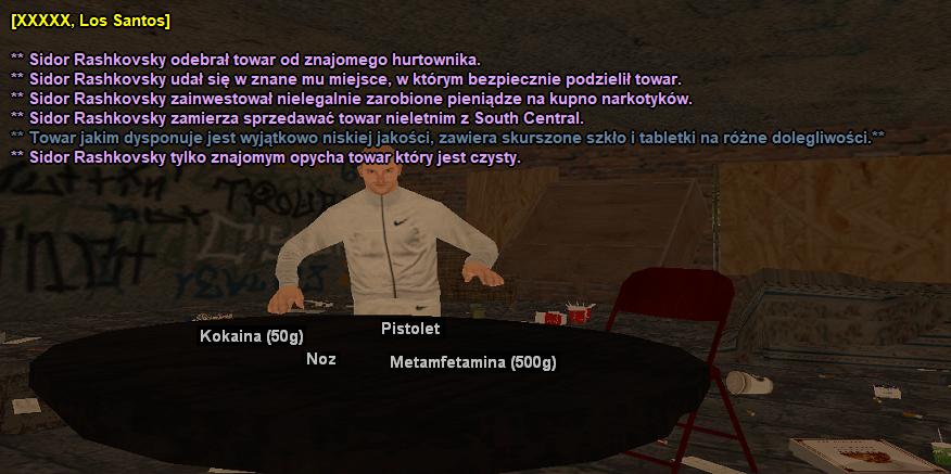 sidorek2.png