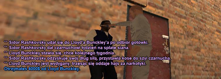 sidorek3.png