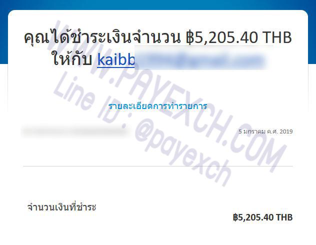 เติมเงิน-paypal-payexch-060106