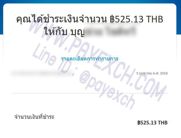 เติมเงิน-paypal-payexch-060107