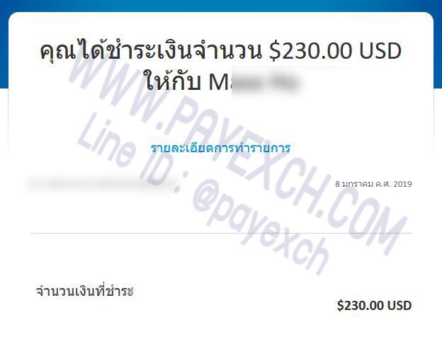 เติมเงิน-paypal-payexch-100103