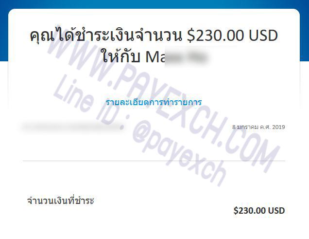 เติมเงิน-paypal-payexch-100104