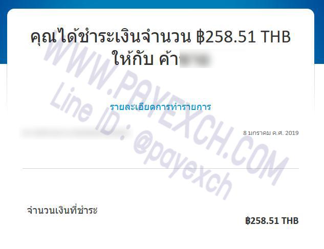 เติมเงิน-paypal-payexch-100105