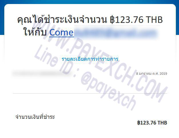 เติมเงิน-paypal-payexch-100107