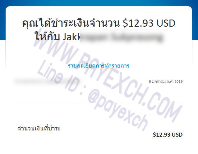 เติมเงิน-paypal-payexch-110102