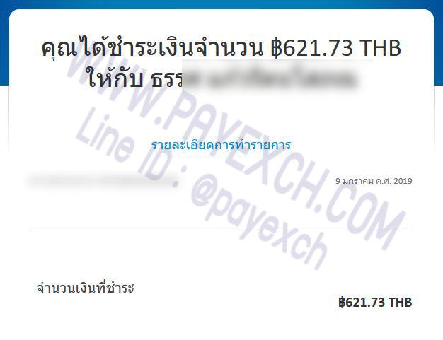 เติมเงิน-paypal-payexch-110108