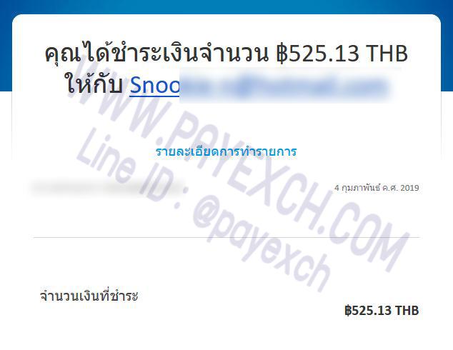 เติมเงิน-paypal-payexch-060204