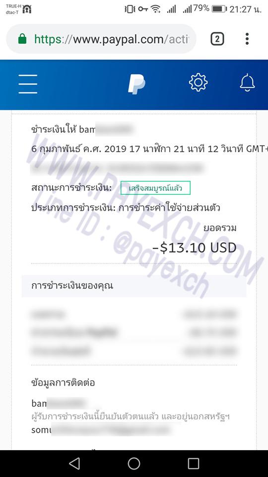 เติมเงิน-paypal-payexch-070209