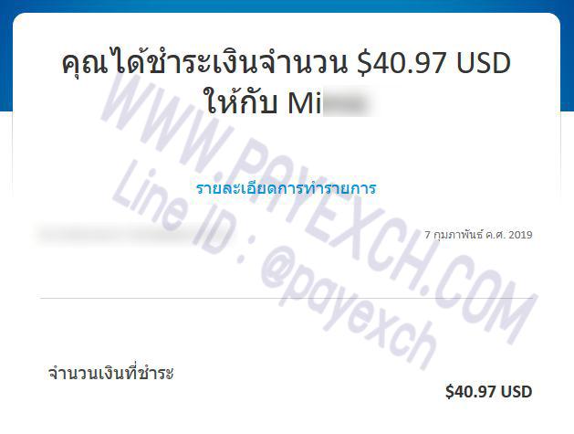 เติมเงิน-paypal-payexch-100204