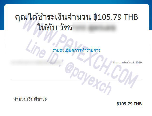 เติมเงิน-paypal-payexch-100206