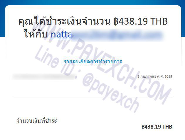 เติมเงิน-paypal-payexch-100208