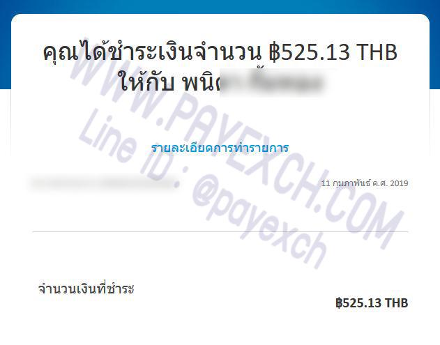 เติมเงิน-paypal-payexch-130201