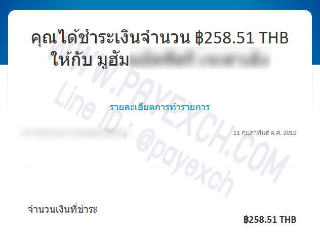 เติมเงิน-paypal-payexch-130206