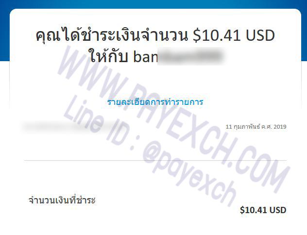 เติมเงิน-paypal-payexch-130207
