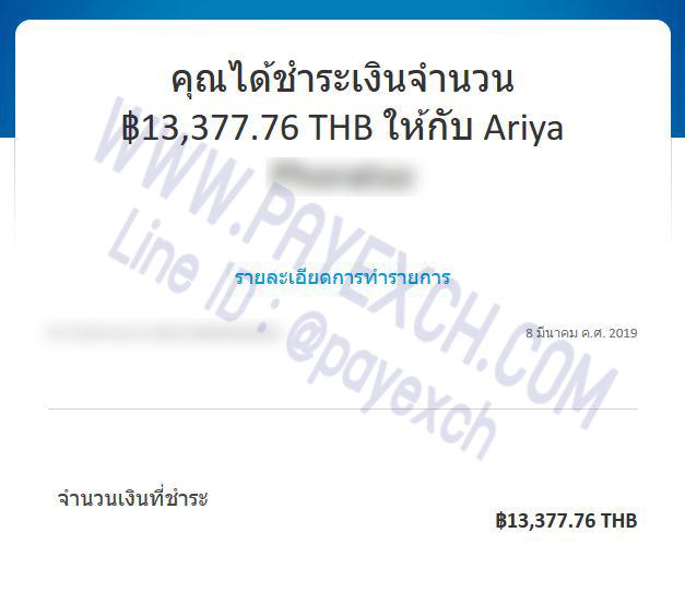 เติมเงิน-ขายเงิน-ถอนเงิน-paypal-payexch-090306