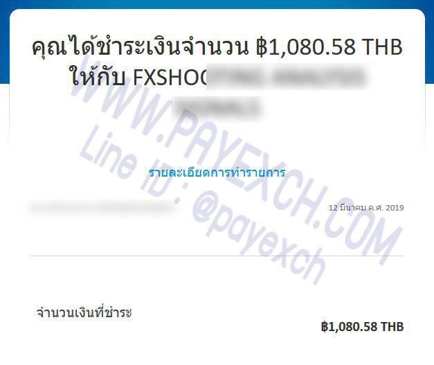 เติมเงิน-ขายเงิน-ถอนเงิน-paypal-payexch-130309