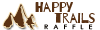 HappyTrails-SigButtonv2.png
