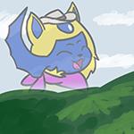 SpõrköBug's Avatar