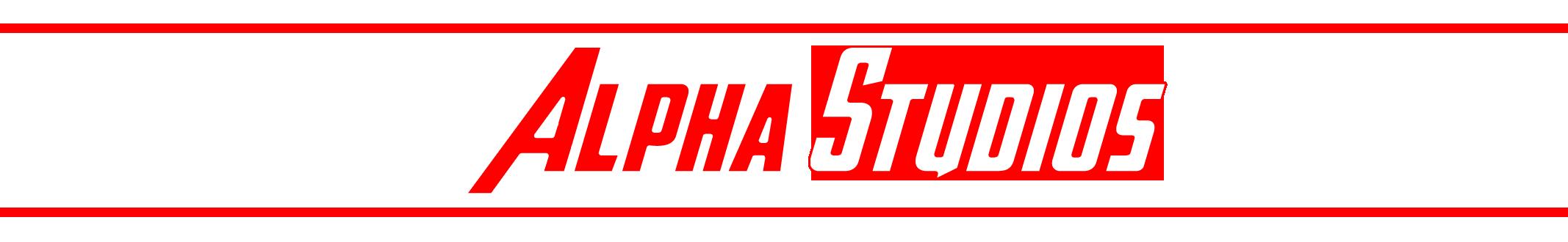 AlphaStudiosLogo2.png