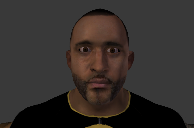 updated_face.png