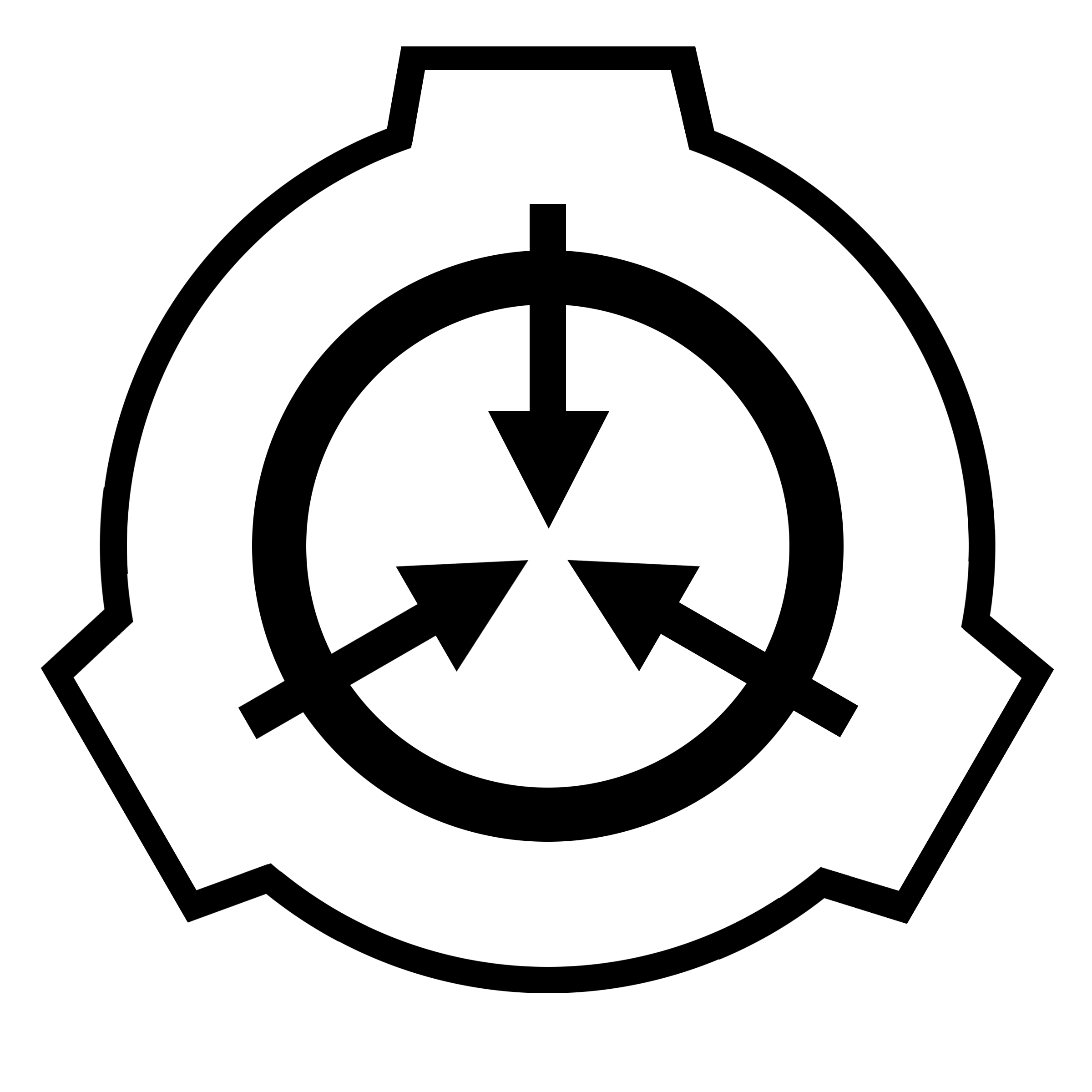 Logo_of_the_SCP_Foundation.png