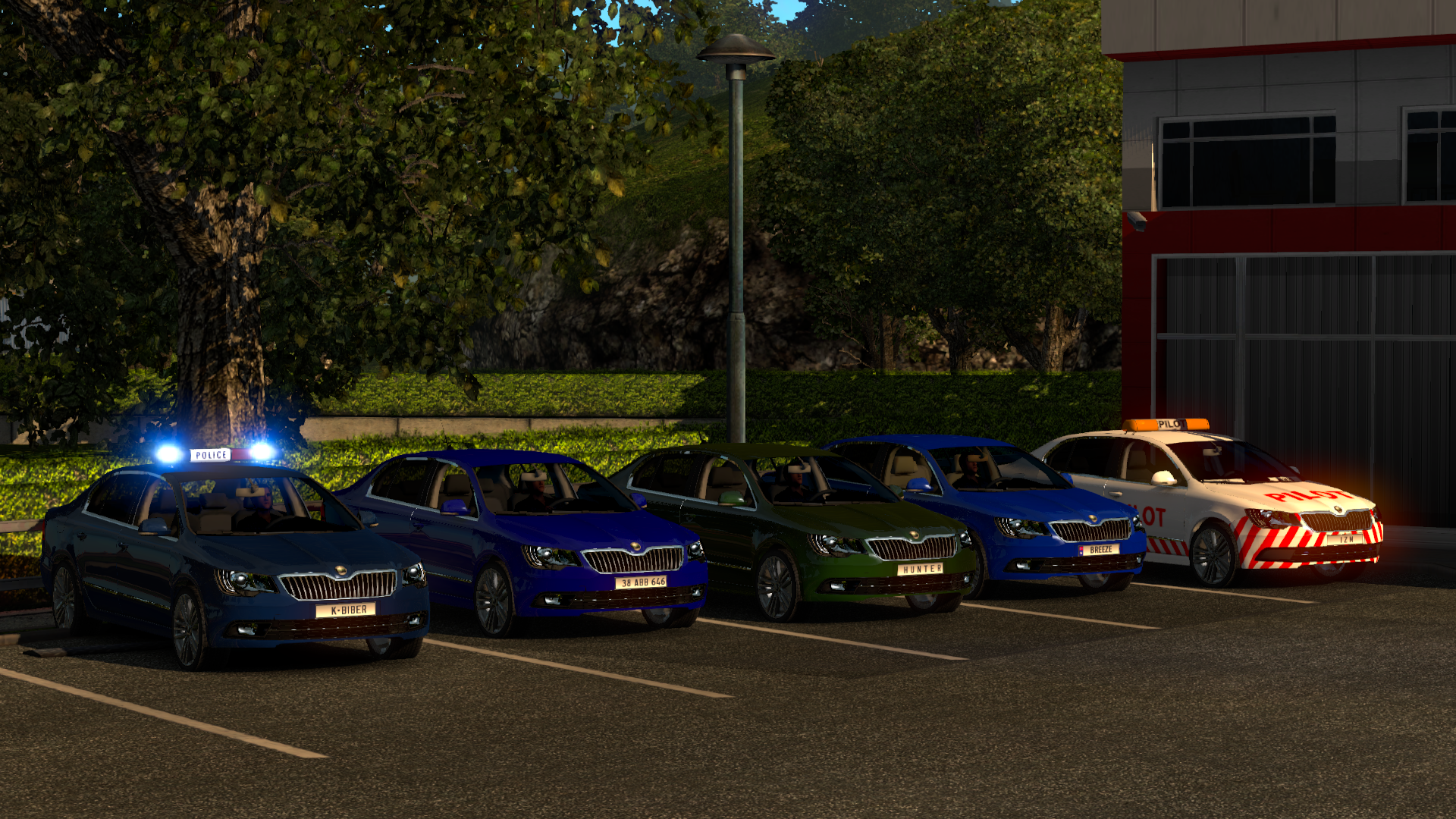 ets2_20180820_173819_00.png