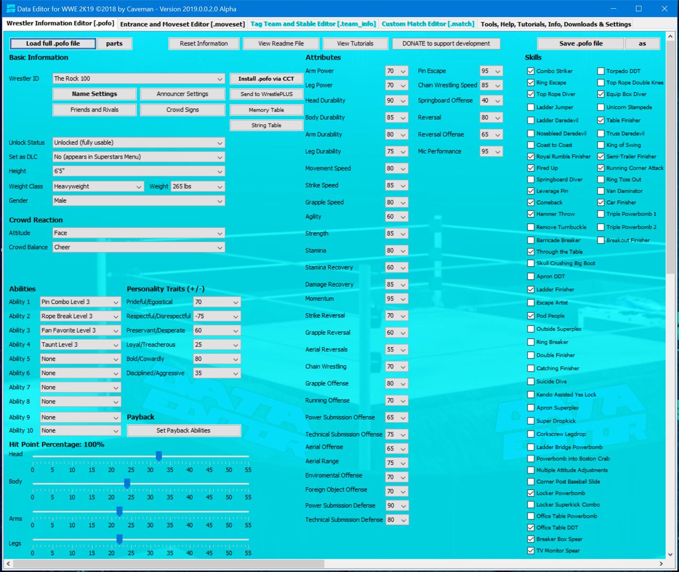Data_Editor_2k19_Teaser_Pofo_Editor.jpg