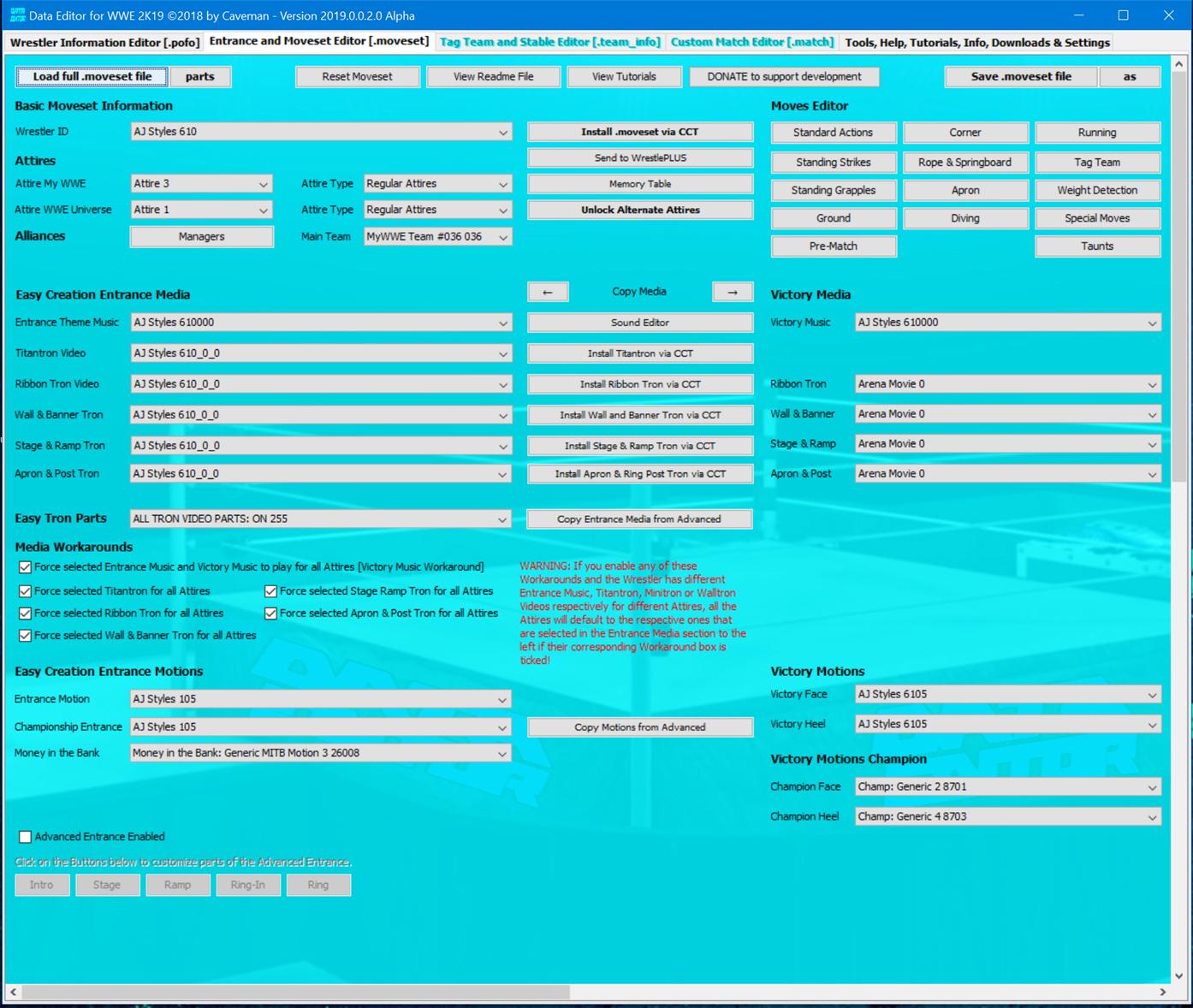 Data_Editor_2k19_Teaser_Moveset_Editor.j