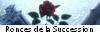 ▬ » ❝ Modèle de demande partenariat  - Page 5 Logo2