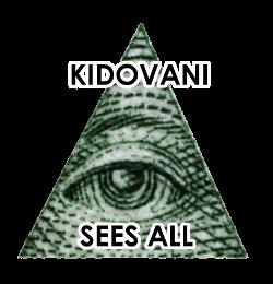 KIDOstamp1.png