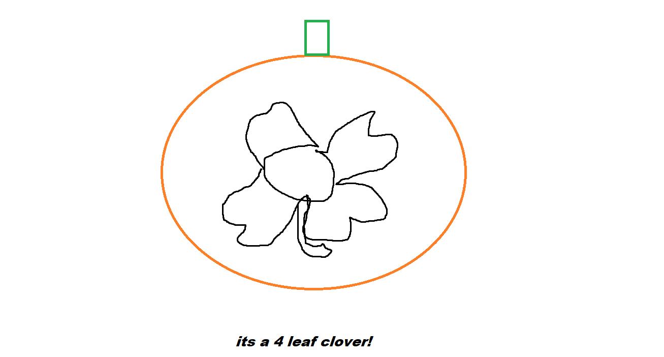 clover_pumpkin.png