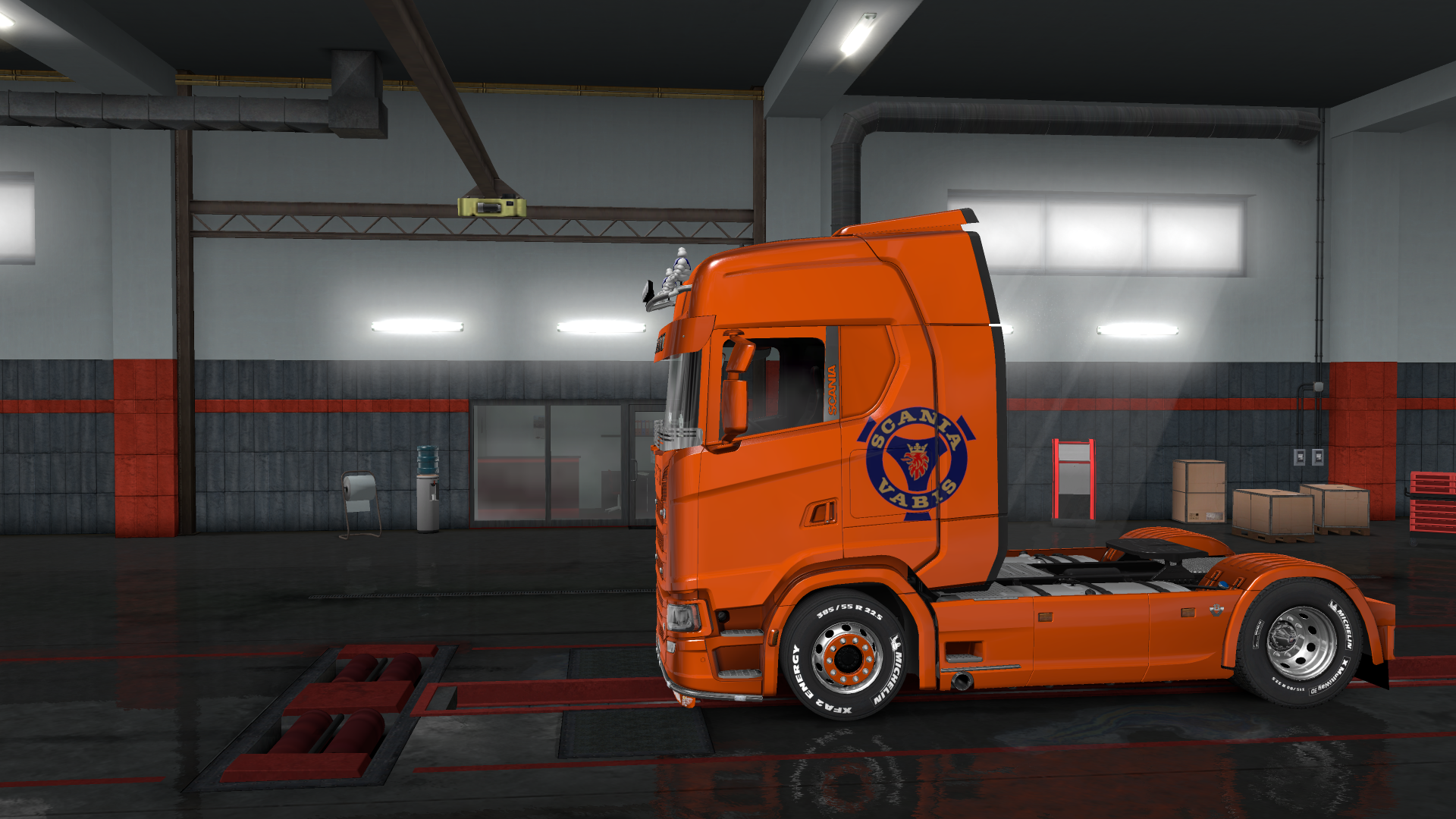 ets2_20190314_213238_00.png