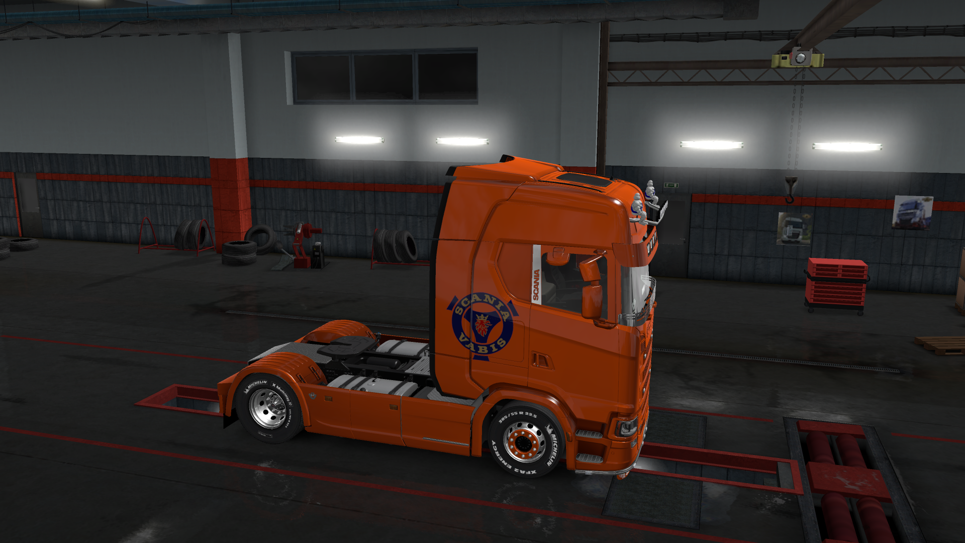 ets2_20190314_213249_00.png