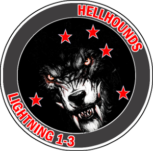 hellhound_finished1.png