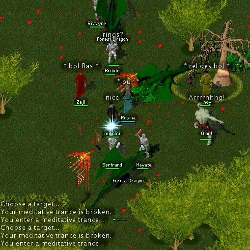 TM_troll_dance2.jpg