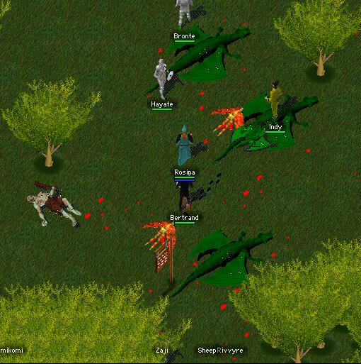 TM_forest_troll_dance3.jpg