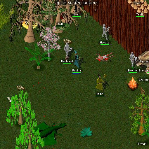 TM_forest_troll_dance4.jpg