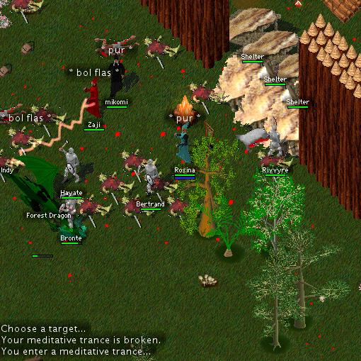 TM_forest_troll_dance5.jpg