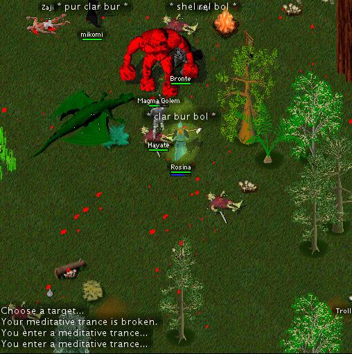 TM_forest_troll_dance7.jpg