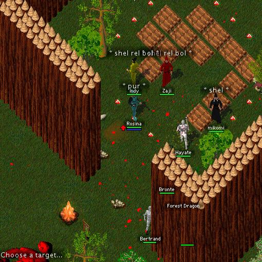 TM_forest_troll_dance8.jpg