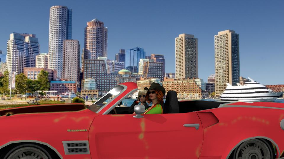 Vegas_Cabrio_CR3.png