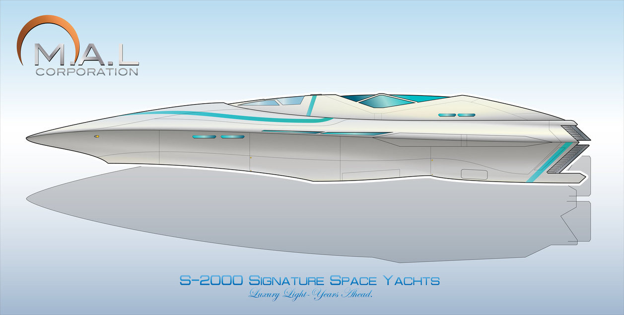 s_2000_space_yacht_by_galen82-d4zy2n2.png
