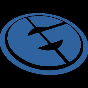 Evil Geniuses team logo
