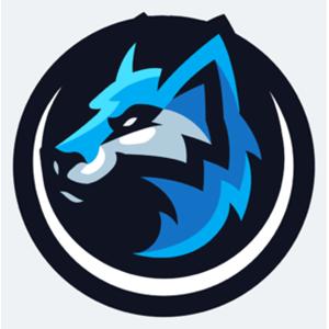 Polarace Esports team logo