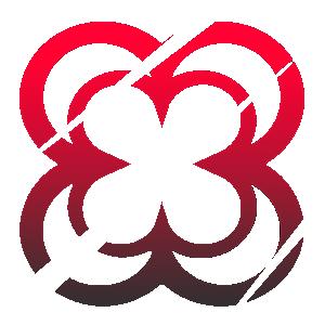 T3H team logo