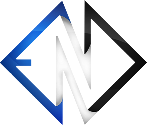 Logo for EnD Gaming