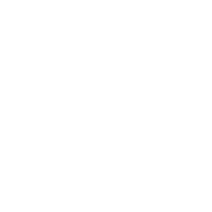 SK Gaming team logo