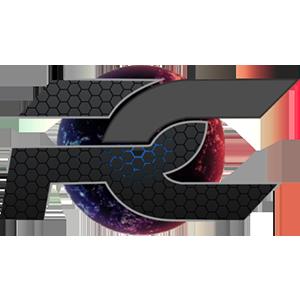 Remote Controlled team logo