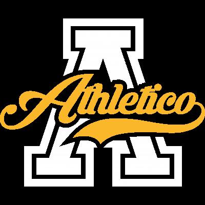 Athletico Esports team logo