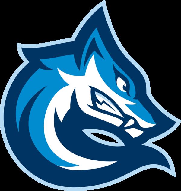 Control eSports team logo